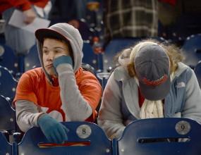 Топ 10 на най-паметните грешки в историята на бейзбола