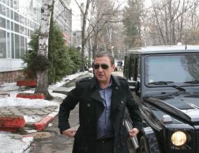 Ексклузивно в Sportal.bg: ЦСКА подписа с кошмара на Левски