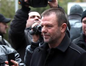 """Стойчо напусна бесен """"Армията"""", обясни причината за раздялата (видео)"""