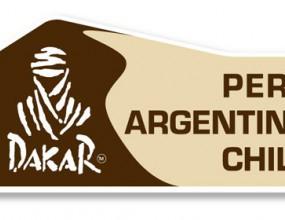 Българският екипаж започна успешно участието си на Рали Дакар