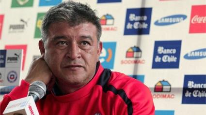 Борхи се завръща начело на Архентинос Хуниорс