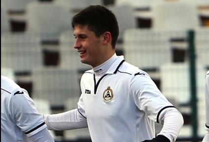 Базел готов да привлече втори българин