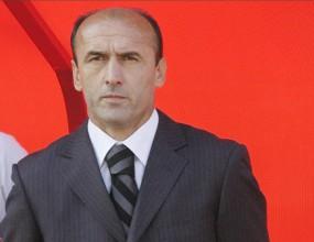 Ясно е кой е новият треньор на ЦСКА (видео)