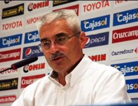 Панатинайкос назначи трети треньор през този сезон