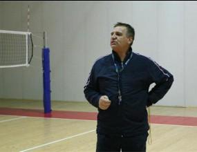 Стоян Стоев става президент на Левски