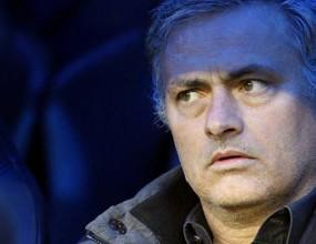Прокоба тегне над Реал Мадрид преди мача със Селта