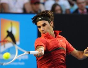Федерер: Не ме отписвайте за Australian Open