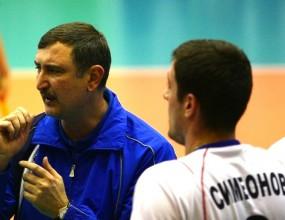 Алекс Симеонов гони втора победа в Русия! Гледайте Кузбас - Шахтьор ТУК!!!