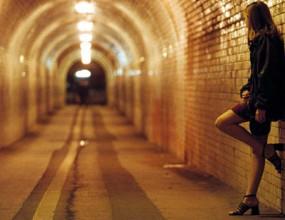 Проститутките в Бразилия учат английски заради световното