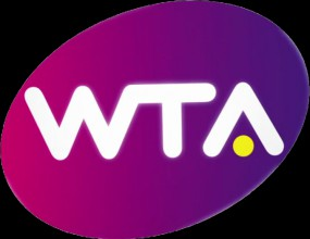 WTA увеличава парите за наградни фондове с 10%