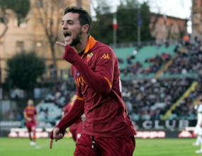 """""""Вълците"""" отказаха 15 милиона евро от Милан"""
