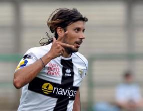 Агентът на Дзакардо седна на преговори с Милан