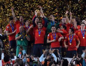 Испания ще играе с Уругвай в Доха