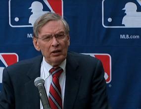 MLB стартира внезапни проверки за хормон на растежа (видео)