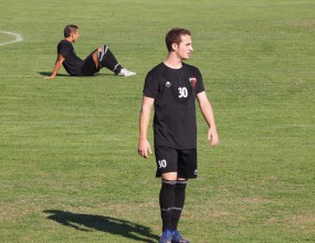 Диего с първи тренировки за Локо (Пд)