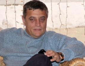 Стойне Манолов: Левски има повече спонсори, отколкото Славия - фенове