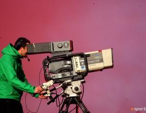 """Нов скандал: Взеха на ТВ + мачовете от """"А"""" група"""