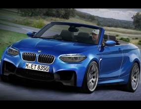 BMW M2 от сънищата на Деян Христов