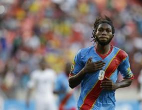 Нигер и Конго въртят 0:0