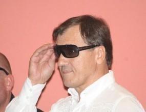 "Бултраси налитат на Христолов в ""Тримонциум"""