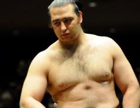 Махлянов спечели схватката си от 13-ия кръг на турнира в Токио