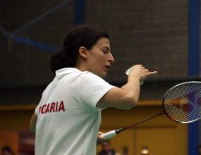 Зечири се класира за четвъртфиналите в Кипър