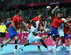 Испания и Дания се класираха на финала на Световното първенство по хандбал за мъже