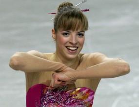 Каролина Костнер защити титлата си