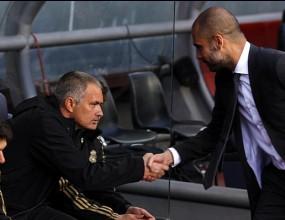 Моуриньо: Ще спечеля ШЛ, но не зная дали ще е с Реал Мадрид