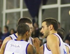 Газ Метан и Лилов отново мачкат в Румъния