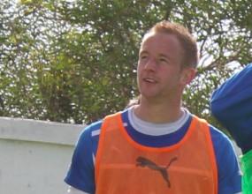 Холандец коментира бъдещето си с шефа