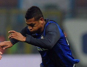 Страмачони защити виновника за първия гол на Торино
