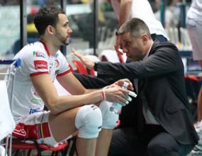 Радо Стойчев: В труден момент сме и то не само физически