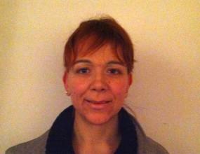 Мария Попова 3-о и 5-о място на европейското по гребен ергометър в Есен