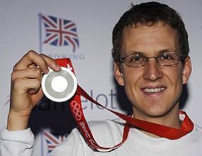 Олимпийски вицешампион почина на 35 години