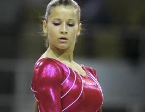 Алисия Сакрамоне сложи край на кариерата си