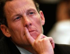 Ланс Армстронг се чувства като изкупителна жертва