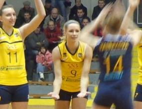 Диана Малинова: Когато има настроение за игра, всичко си идва на мястото
