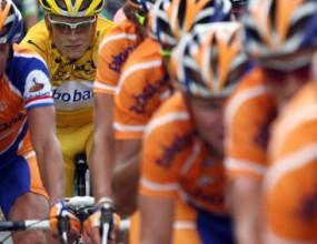 Датски колоездач призна за употреба на допинг