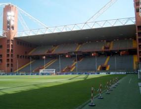 ФИФА хвана в прегрешение Индепендиенте и Дженоа