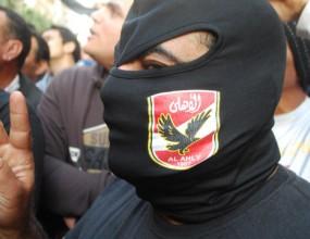 Подновяват футболното първенство в Египет