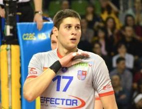 Ники Пенчев с 16 точки, Киелче взе гейм на СКРА Белхатов в Полша (ГАЛЕРИЯ)