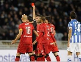 Реал Сосиедад докосва Европа (видео)
