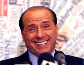 Берлускони щастлив от играта на Балотели