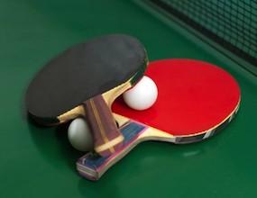 Националите по тенис на маса ще участват на Европейско в София