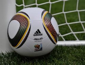 Датски футболист беше лишен от права за шест месеца заради залог