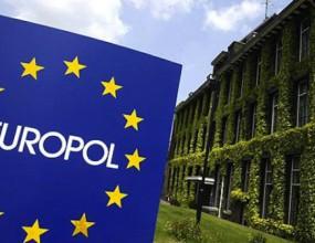 Европол се свърза със Sportal.bg