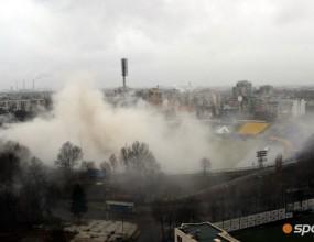"""Роми нападнаха """"Герена"""" - работниците: Стана страшно, прииждат отвсякъде"""