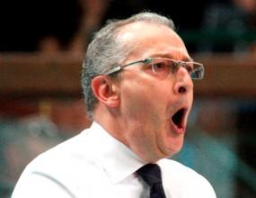 Флавио Гулинели напусна Кастелана Гроте