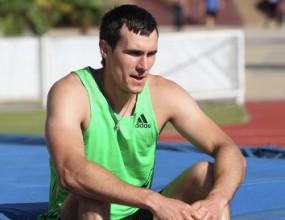 Олимпийски медалист може да влезе в затвора за убийство